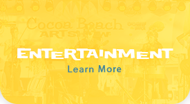 Entertainment Learn More