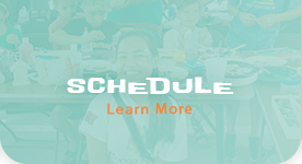 Schedule Learn More