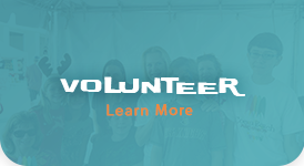 Volunteer Learn More